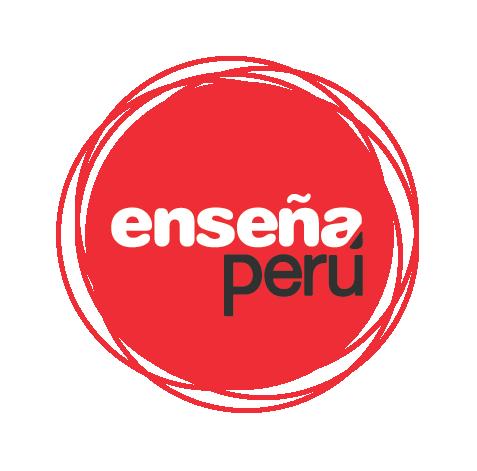 Enseña Perú.png