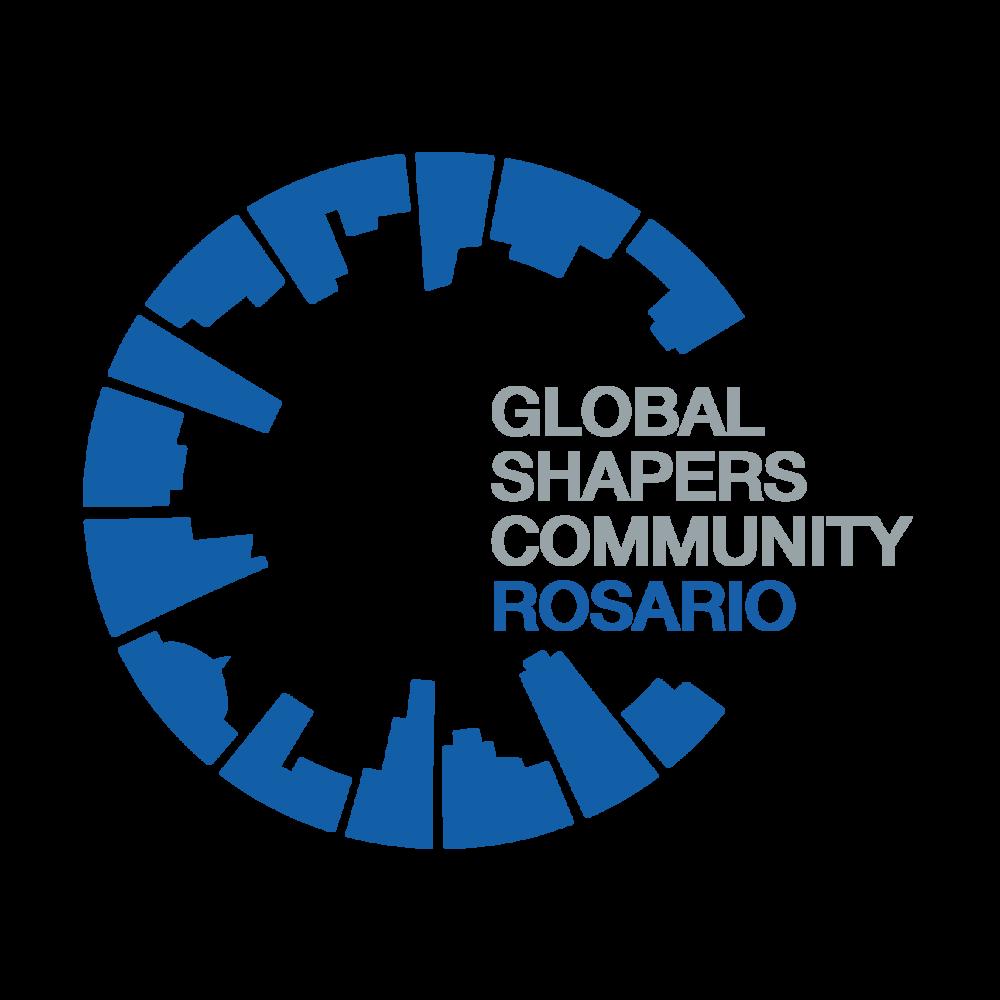 GS Rosario.png