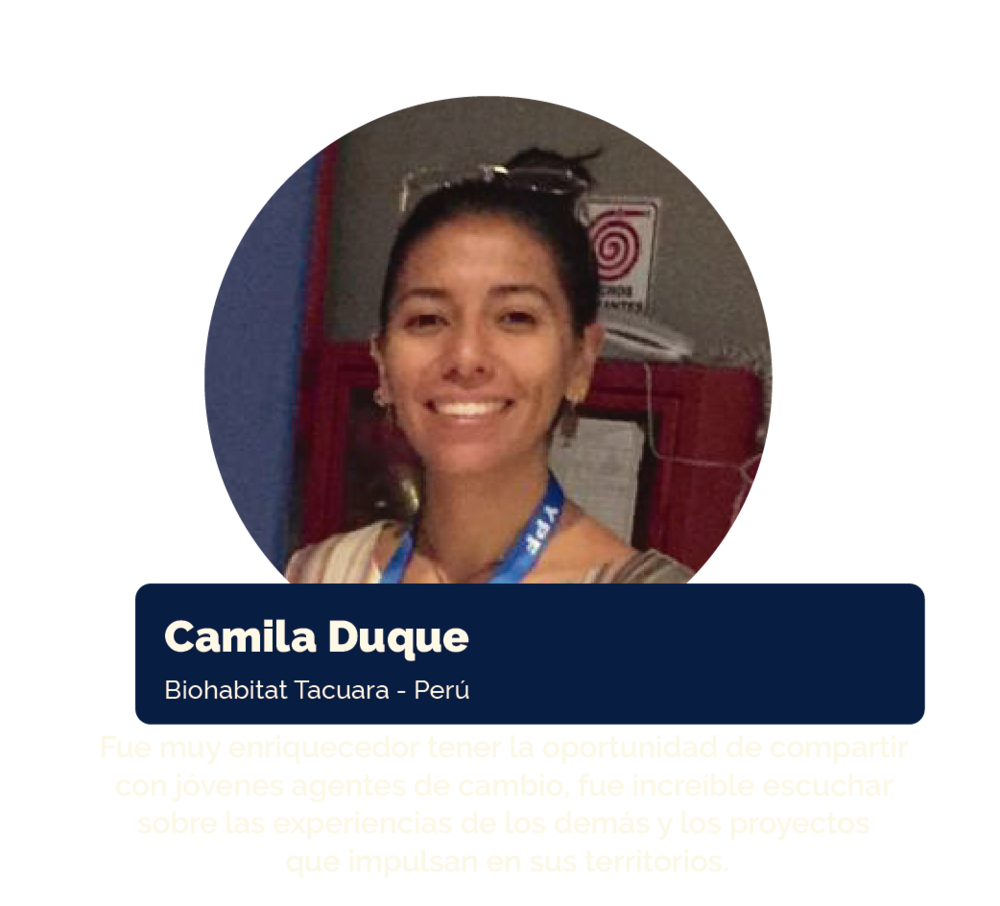 Camila Duque_Mesa de trabajo 1.png
