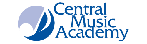 Central Music Academy