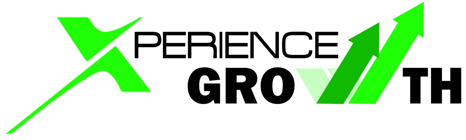 Xperience Growth