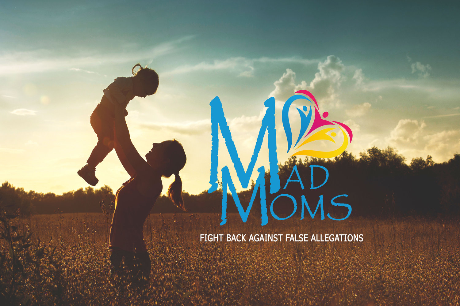 Mad Moms Fight for Justice