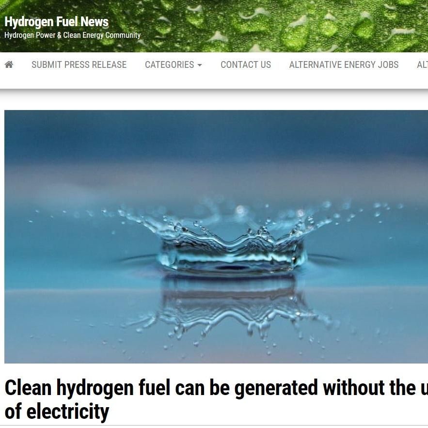 HYDROGEN+NEWS+TROLYSIS.jpg