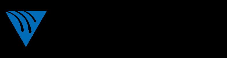 Virtualrain-Official-Logo[1].png