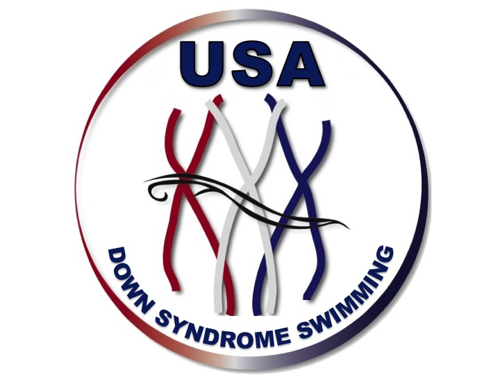 USA Down Syndrome Swimming Organization
