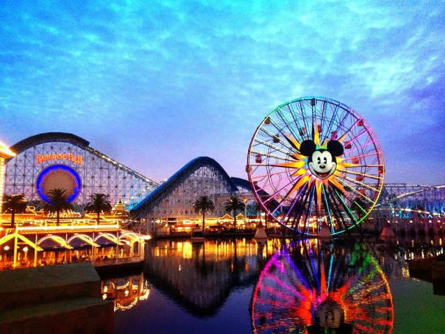 Disneyland-Paradise-Pier-disneyland-33271773-1024-768