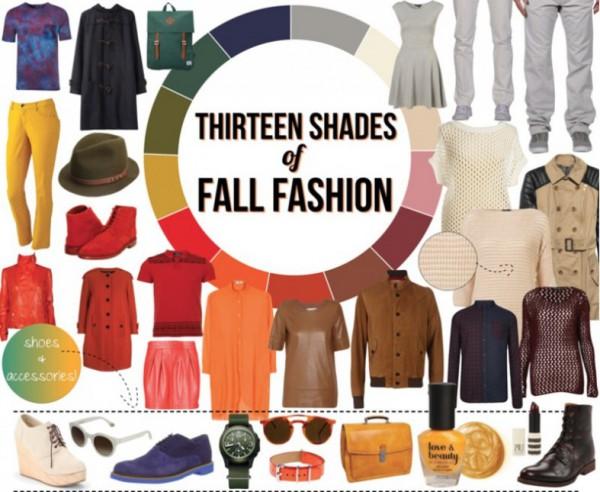 fall-fashion-color-wheel1-e1345481047605