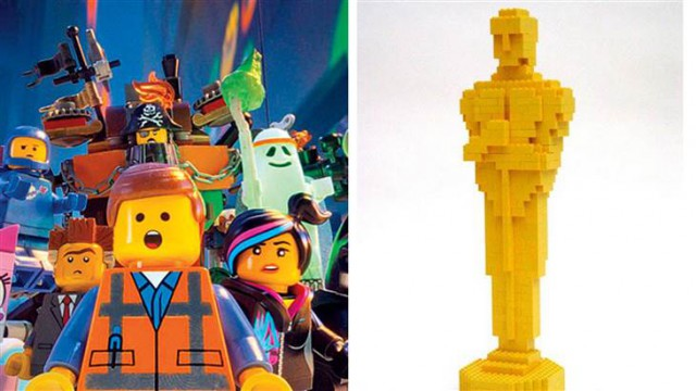 1D274907620050-today-oscars-lego-150115.blocks_desktop_large