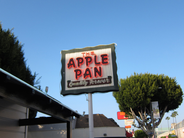 apple-pan-sign (1)