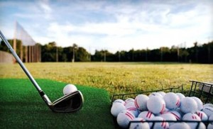 20-for-40-worth-of-driving-range-balls-at-robin-nigro-golf-academy-in-martin-city-sports-complex-1332221836_fixedheight_display_image