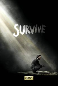 Season_5_Survive_Poster (1)