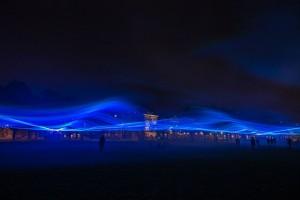 WaterlichtMuseumpleinRoosegaarde7.0