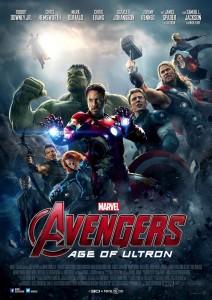 avengers-2-age-of-ultron
