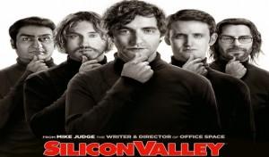 silicon-valley_675x1000