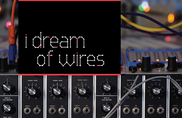 i_dream_of_wires_theatricalposter_cropped