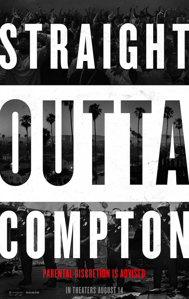 straight_outta_compton_ver7_xlg