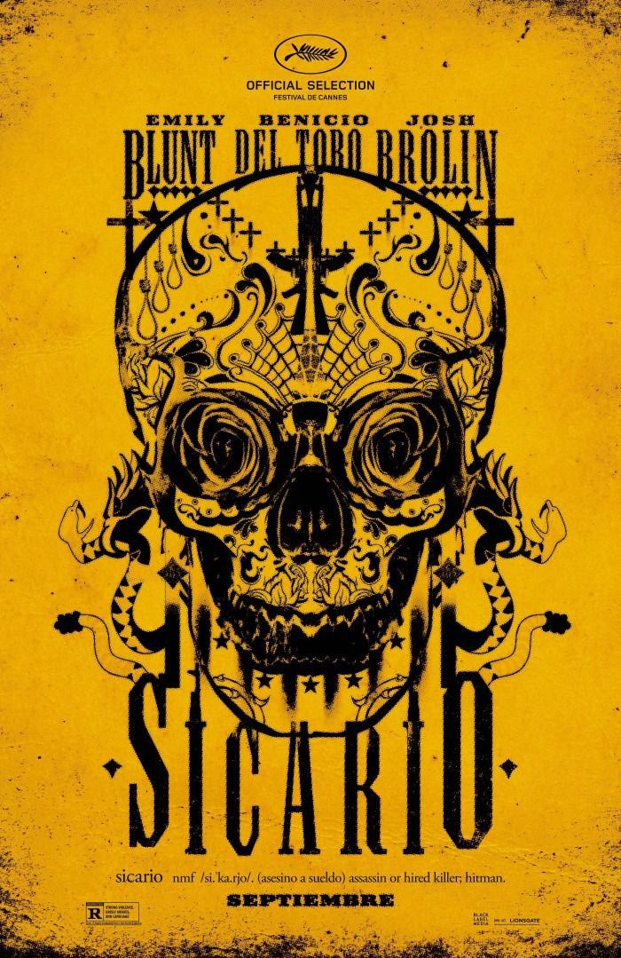 Sicario-poster-700x1079