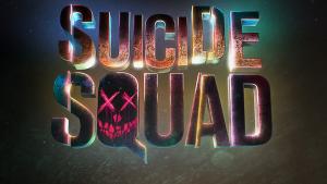 Suicide Squad BG