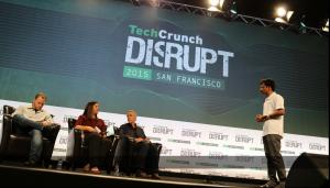 techcrunch-disrupt