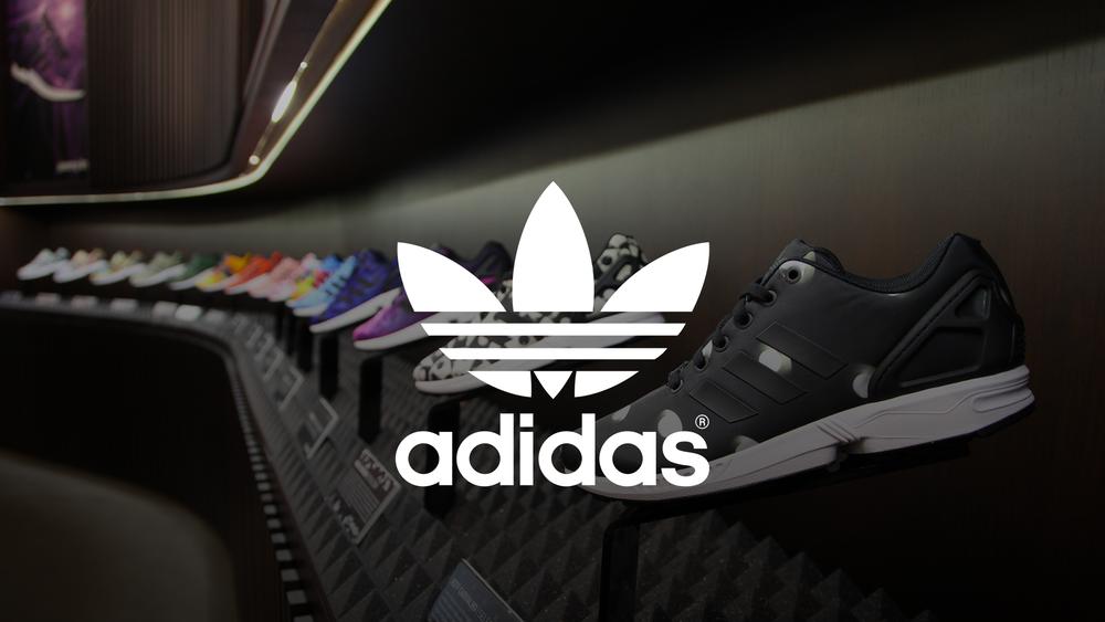Adidas_1920x1080.png