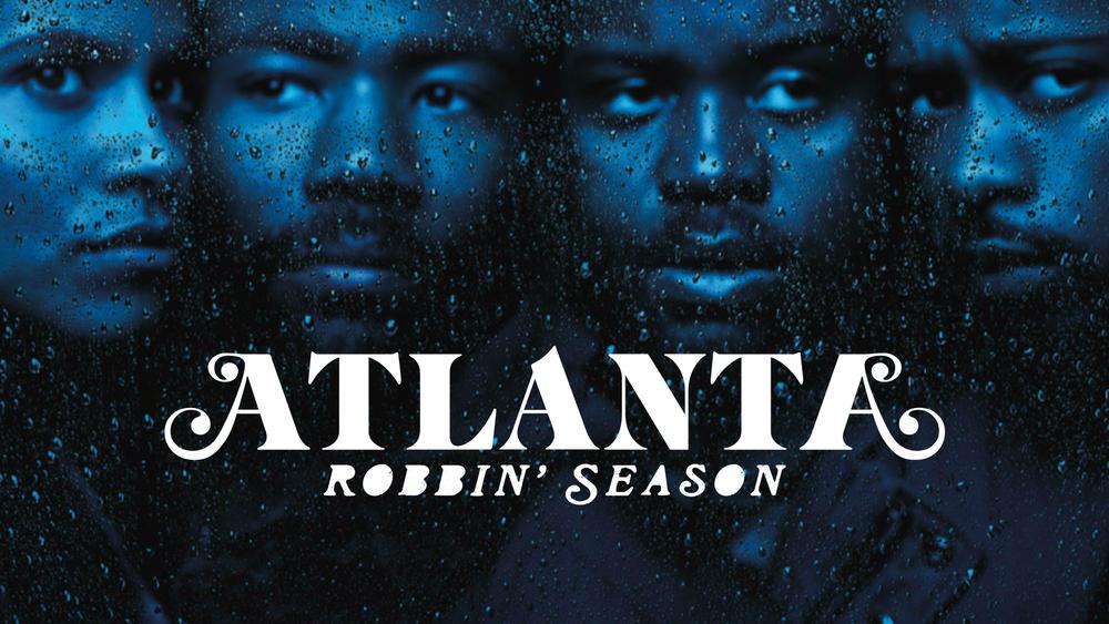 Atlanta_1920x1080.png