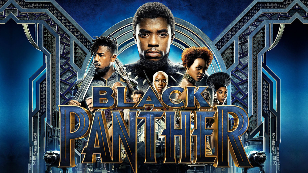 BlackPanther_1920x1080.png