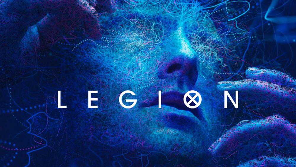 Legion_1920x1080.png