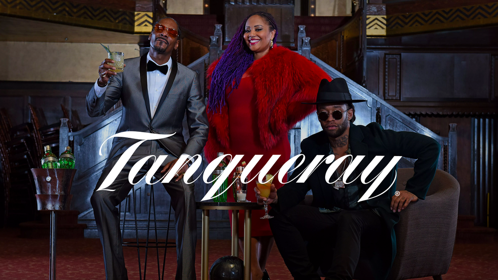 Tanqueray_1920x1080.png