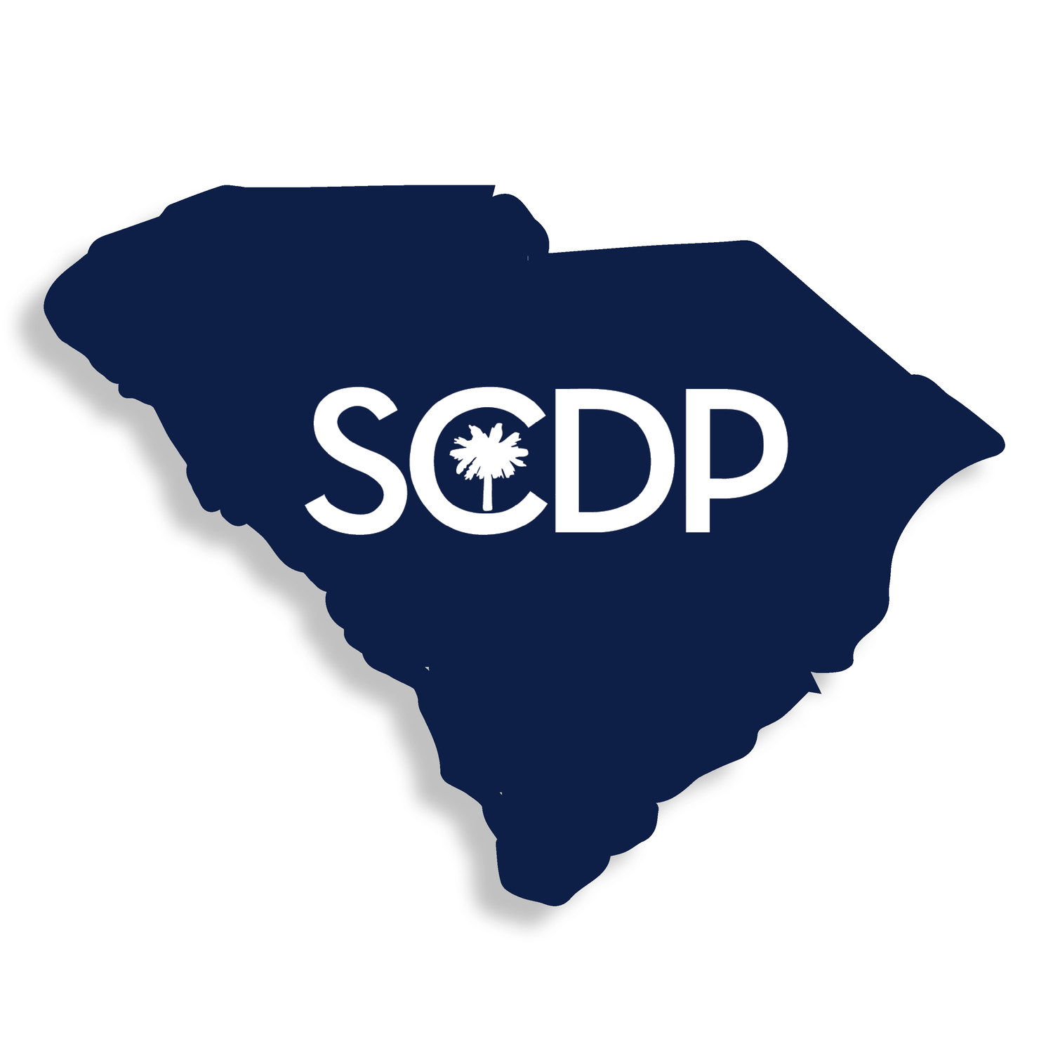 2019 SC Democratic Weekend
