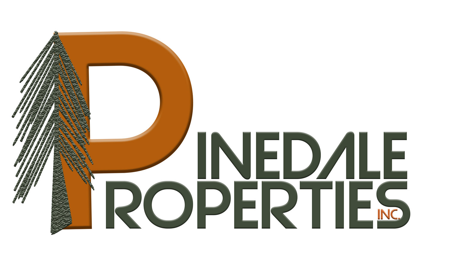 Pinedale Properties