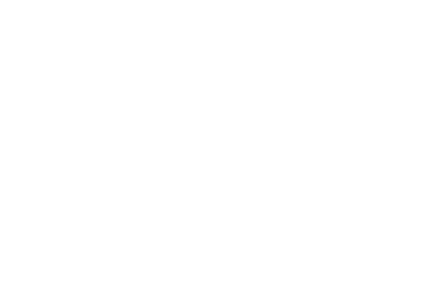 The Rustic Wood Project