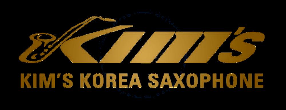 KimKoreaSaxLogo.png