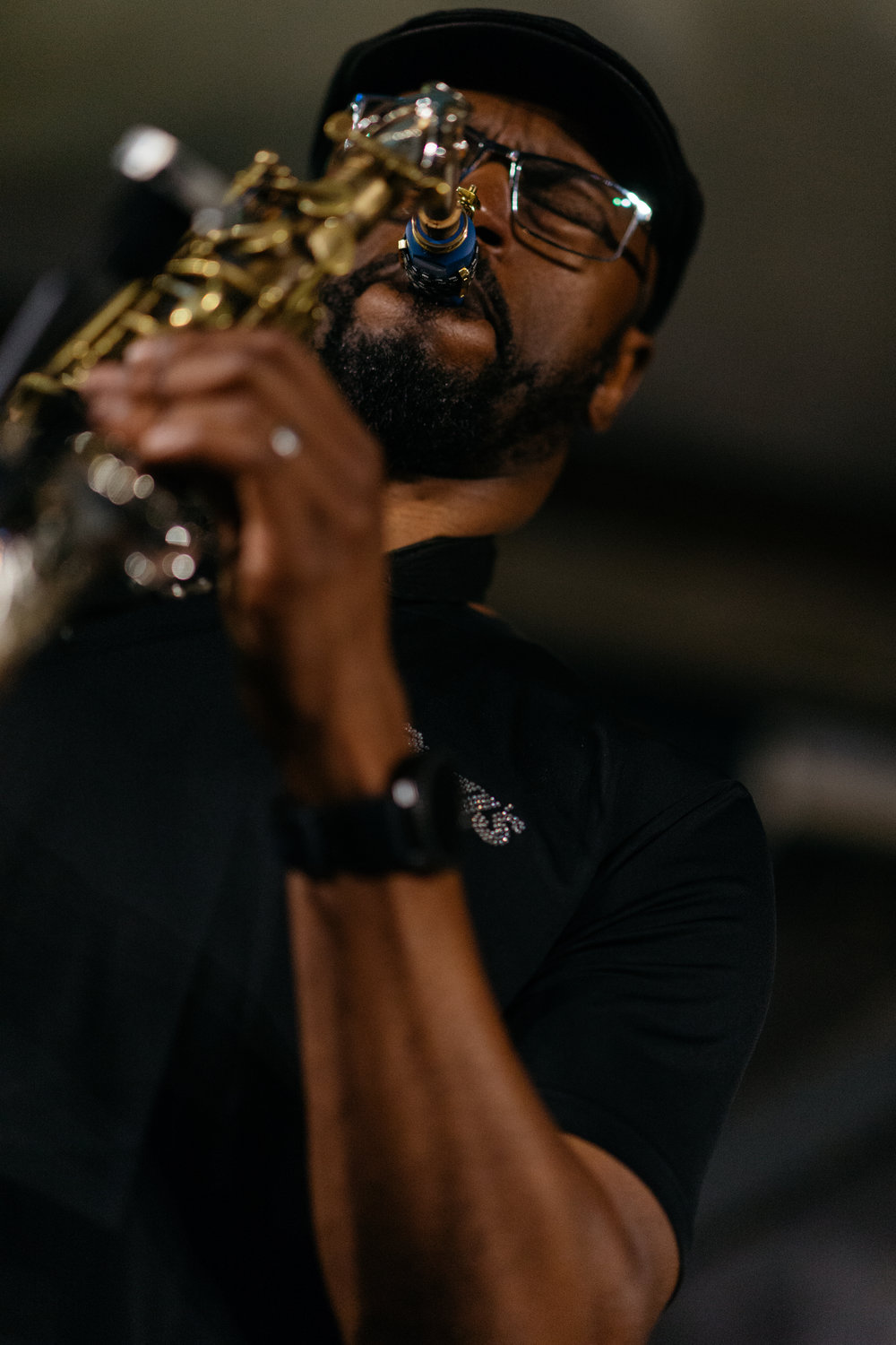 20180622-Marlon_Boone_at_the_Bottomline-29.jpg