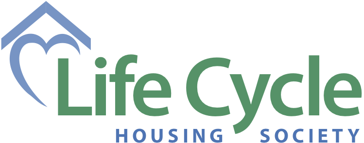 Life Cycle Housing