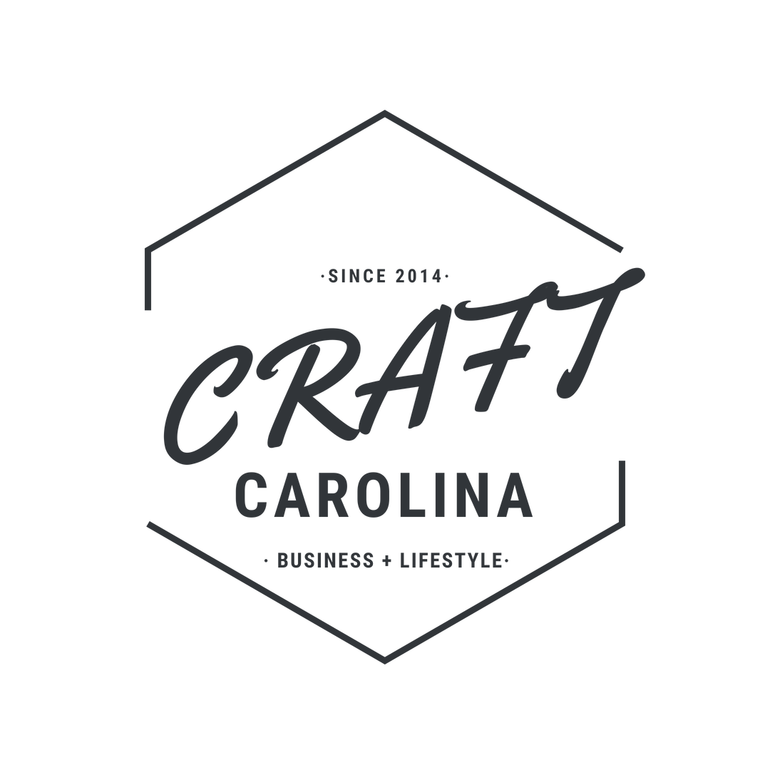 Craft Carolina