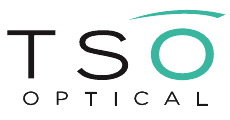 TSO OPTICAL
