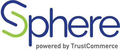 Sphere Insights