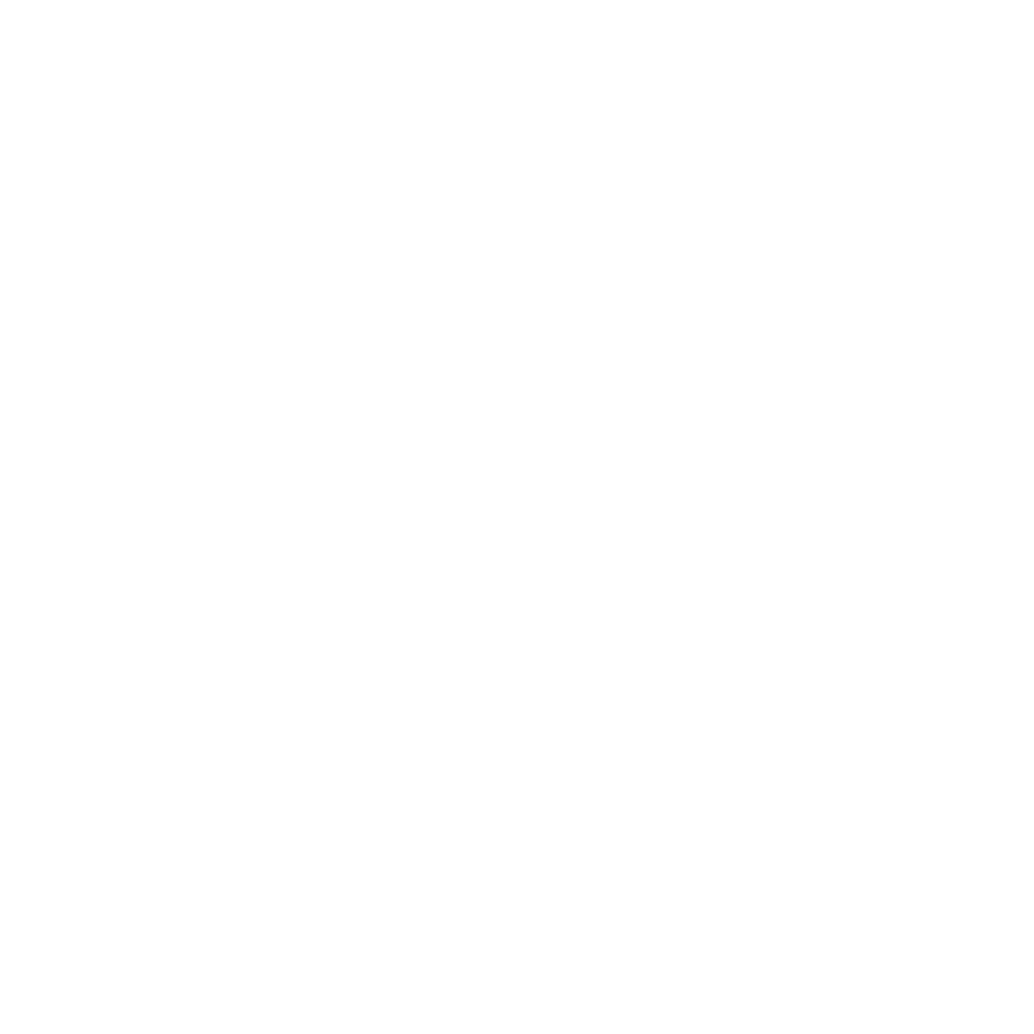 Keyboard Galleria Music Center