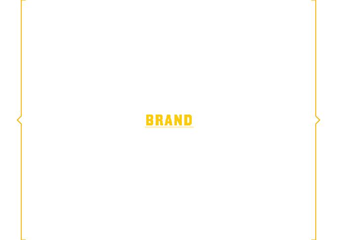 ct brand diagrams_circular_KO_BRAND.png