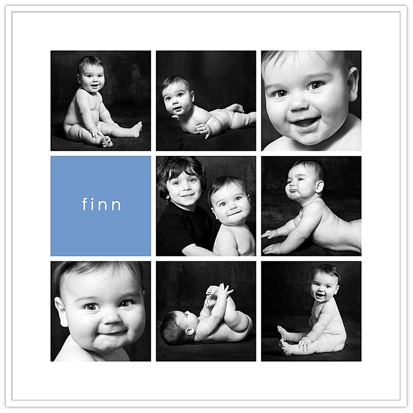 9-up-pop-art-finn