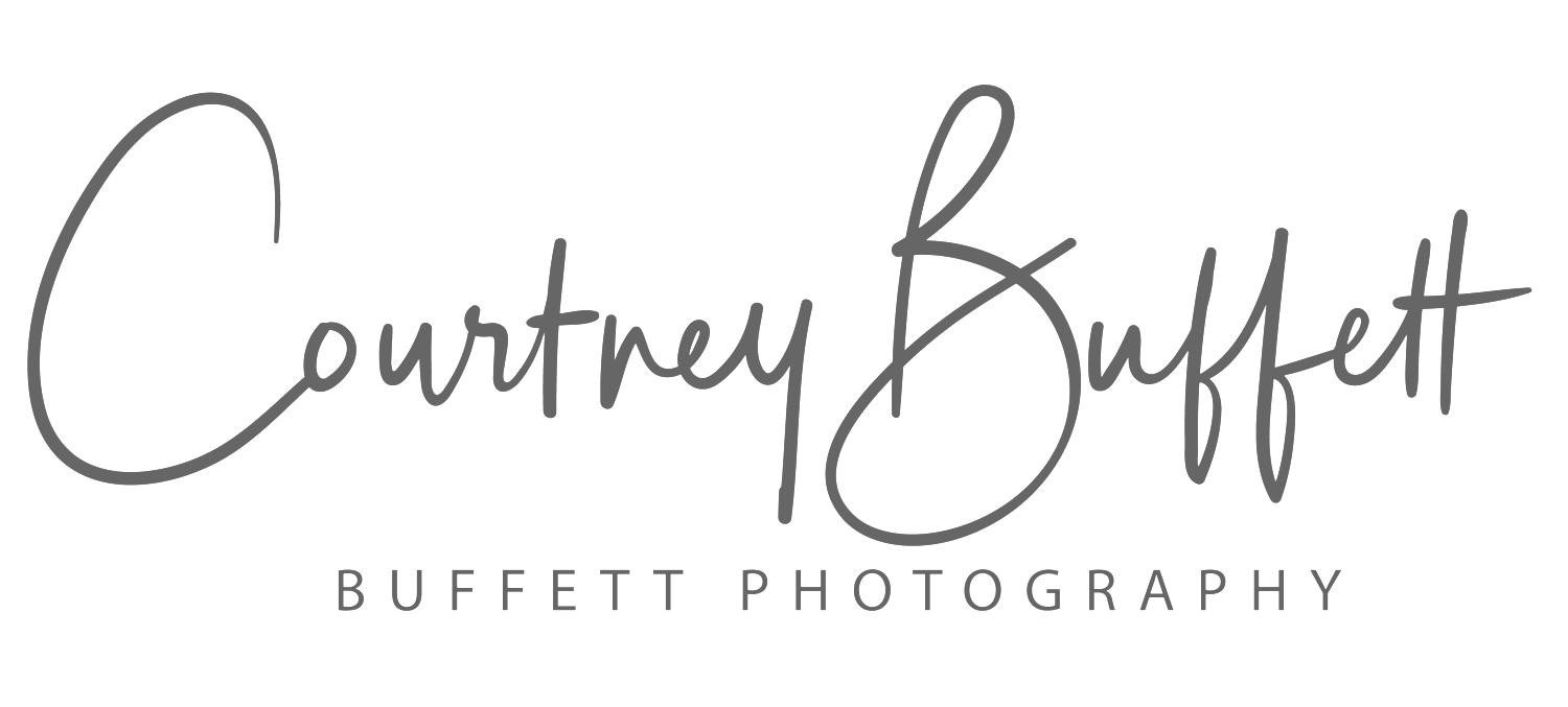 BUFFETT PHOTOGRAPHY