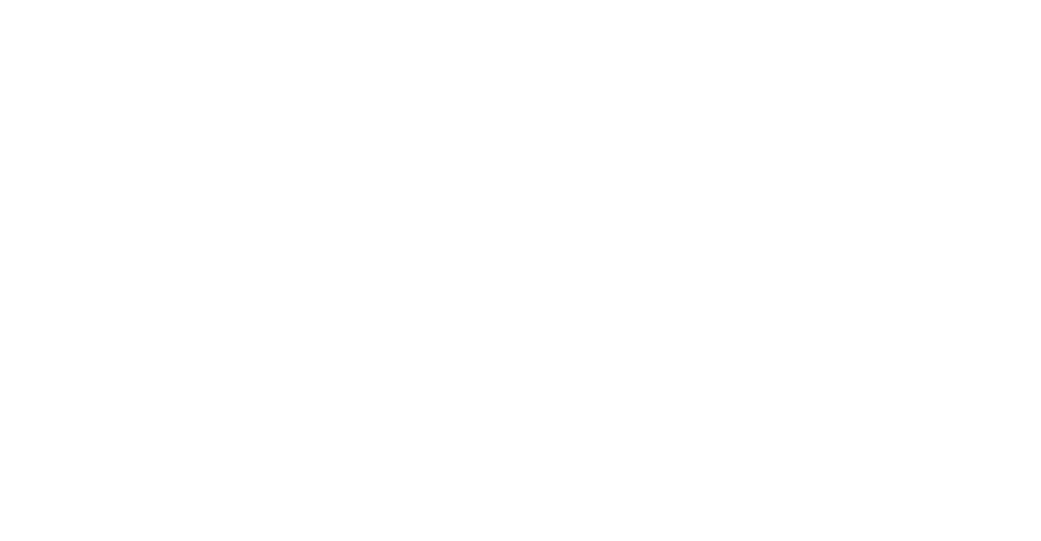 Iron + Grain Maker Festival