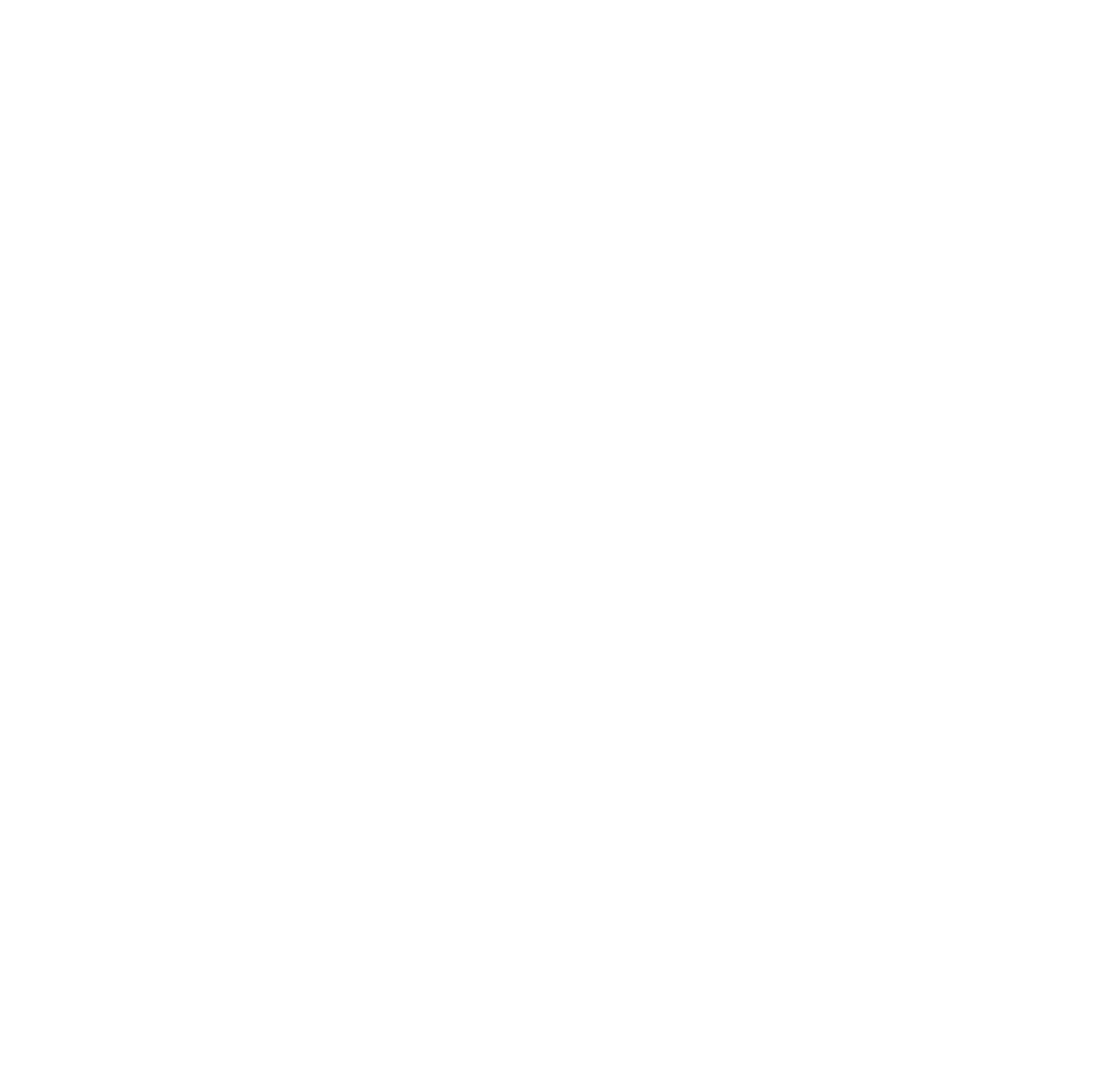 1858 Nutrition