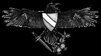raven logoweb2.png