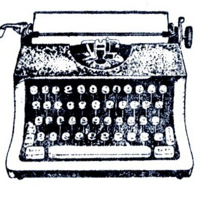 typewriter097_400x400.jpg