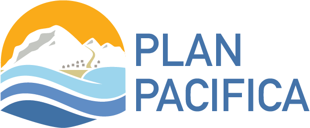 Plan Pacifica