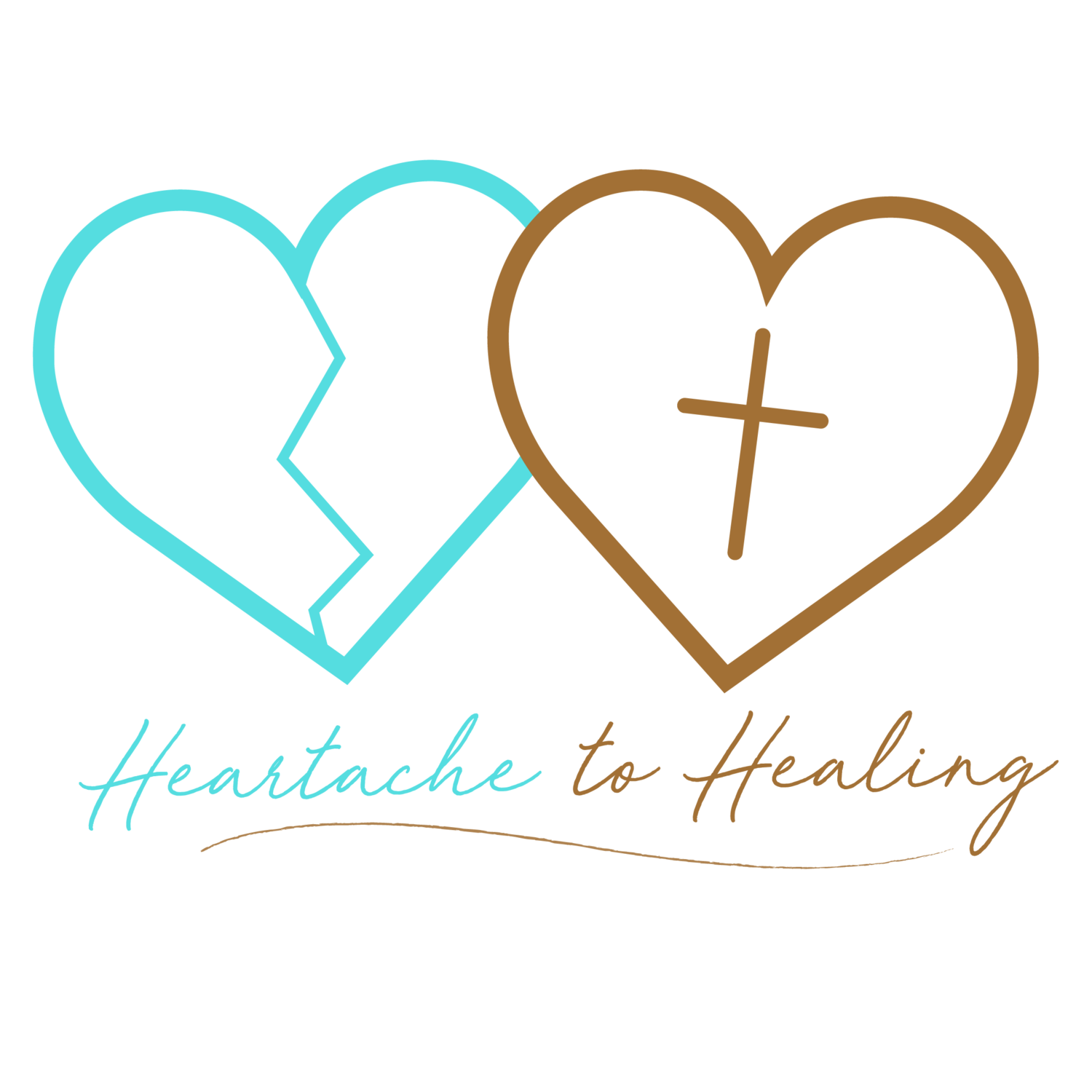 Home | Heartache To Healing