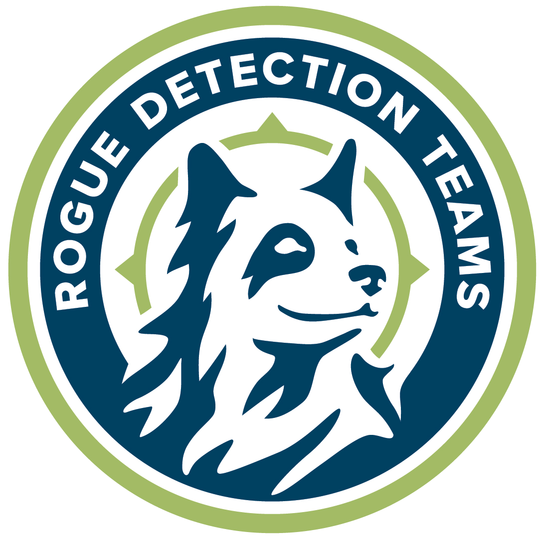 Rogue Detection Teams