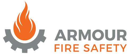 Armour Fire Safety