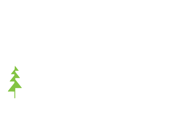 West Coast Riesling Society